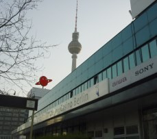 Jf Casino Berlin