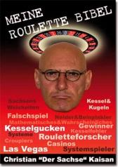 Das Buch kann auf der Internetseite des Sachsen bestellt werden