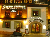Goldbet casino download