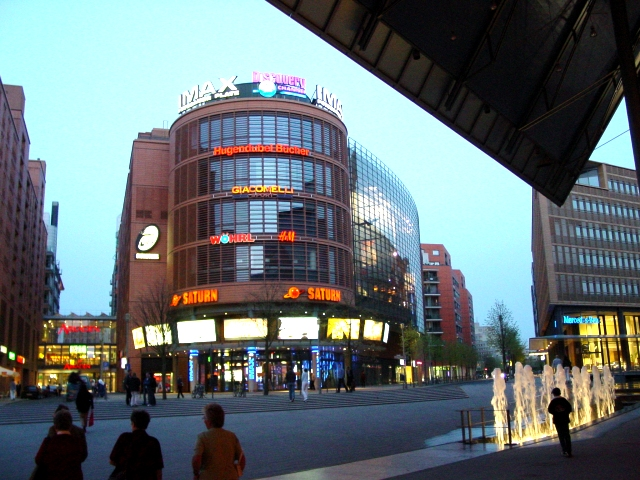 spielbank casino berlin