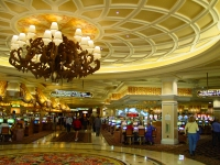 vegas-bellagio-200b.jpg