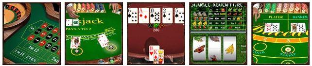 grand casino online krimiserien 90er