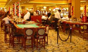 casino wiesbaden permanenz