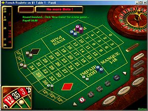 global player online casino