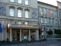 spielbank halle