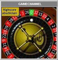 Stinkin rich slot app