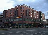 Spielbank Stralsund