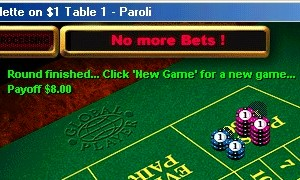 Casino Screenshot