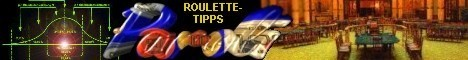Casinos und Roulette News