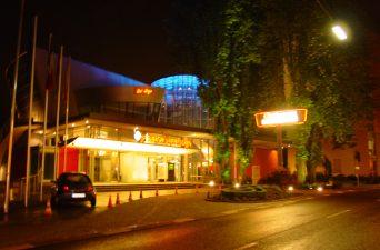 Casino Saarbrucken