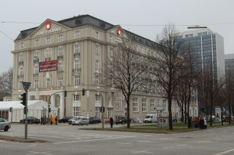 casino hamburg poker turniere
