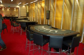 poker turniere in hamburg