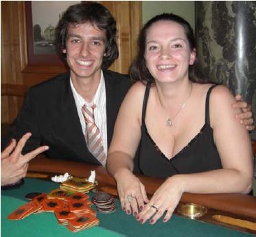 Poker Wiesbaden